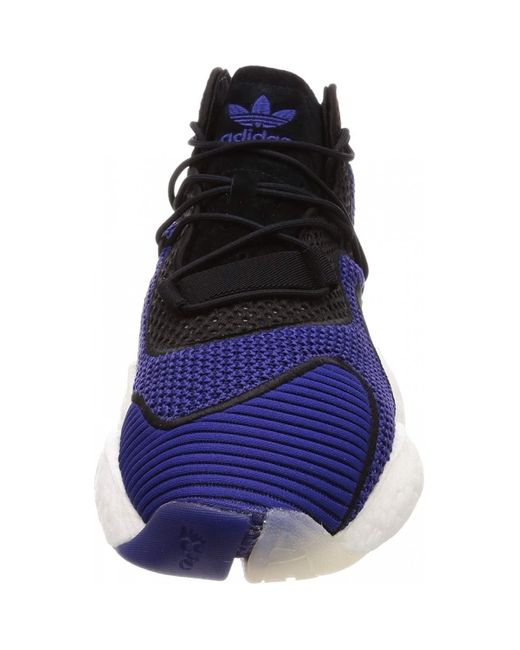 Crazy Byw, Chaussures de Fitness Homme 40 EU Chaussures adidas ...