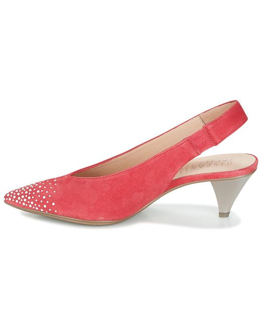 Limited Hispanitas MALTA-5K women's Sandals in 2018 Online Outlet Wide Range Of Great Deals For Sale ss3753dG5a