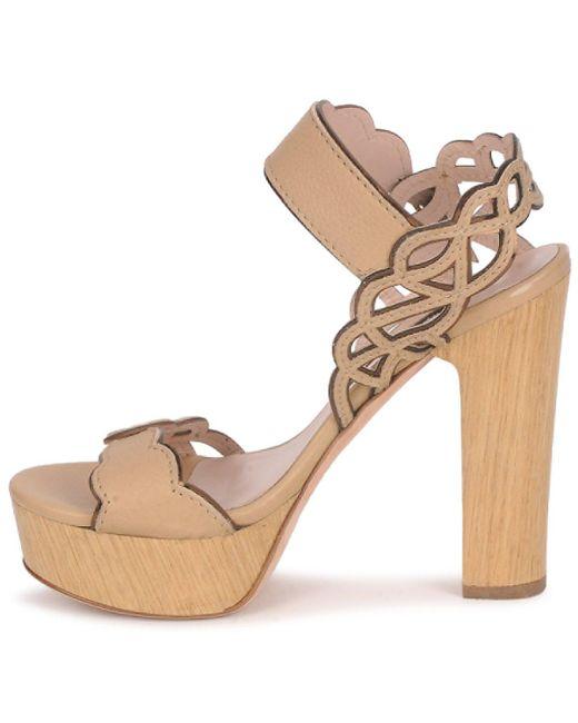 Finishline Cheap Price Alberto Gozzi TOBIA LINOU women's Sandals in Visit Discount Visit New From China gZA2OsksJ