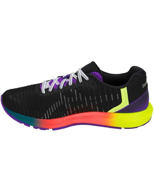 pretty nice 5788e 00b75 Dynaflyte 3 Sp Running Shoes Men's Running Trainers In Multicolour