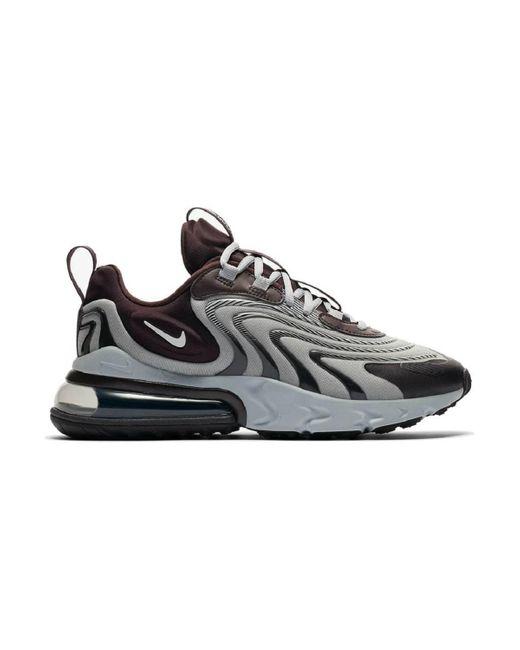 Baskets basses Chaussures Sportswear Femme Wmns Air Max 270 React ...