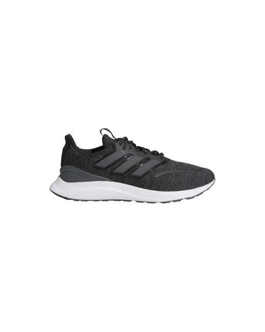 Energyfalcon Wide Chaussures Adidas pour homme en coloris Black