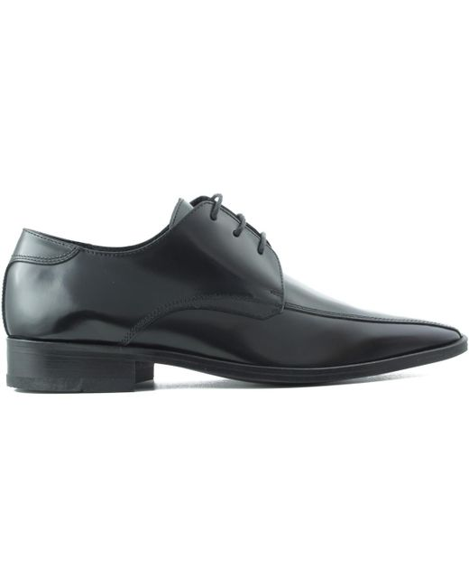 Martinelli | Men Wedding M Men's Casual Shoes In Black for Men | Lyst
