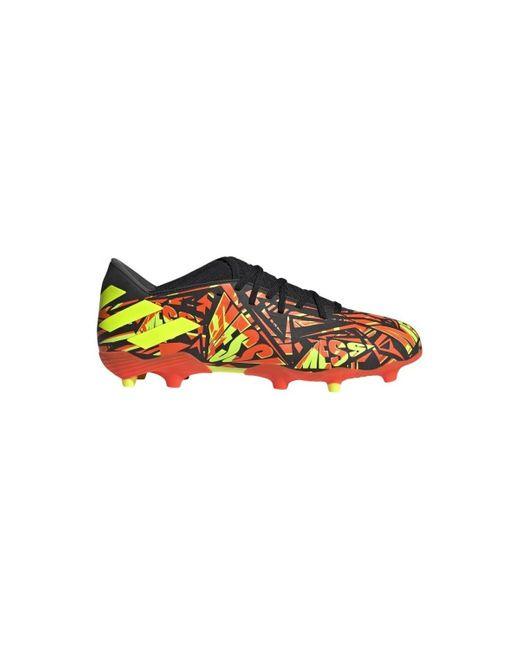 Adidas Voetbalschoenen in het Multicolor voor heren