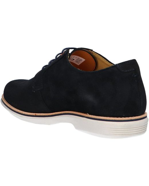 timberland ville homme