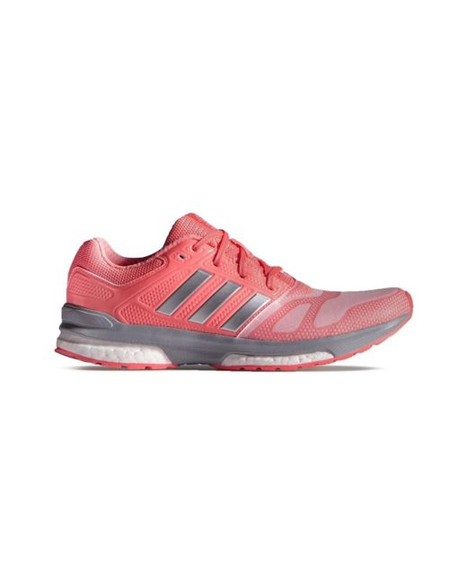 87c67d723b adidas-grey-Revenge-Boost-2-W-Techfit-Womens-Running-Trainers-In-Grey.jpeg