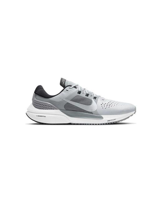 Air Zoom Vomero 15 Chaussures Nike pour homme en coloris Gris - Lyst