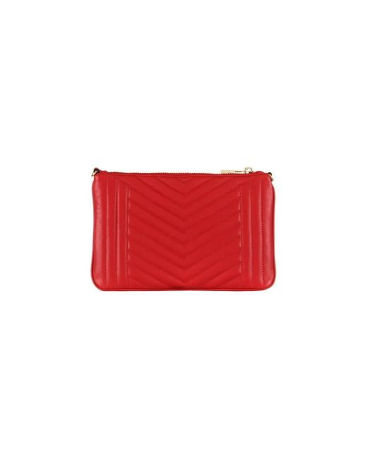 Pouch Sac Bandouliere