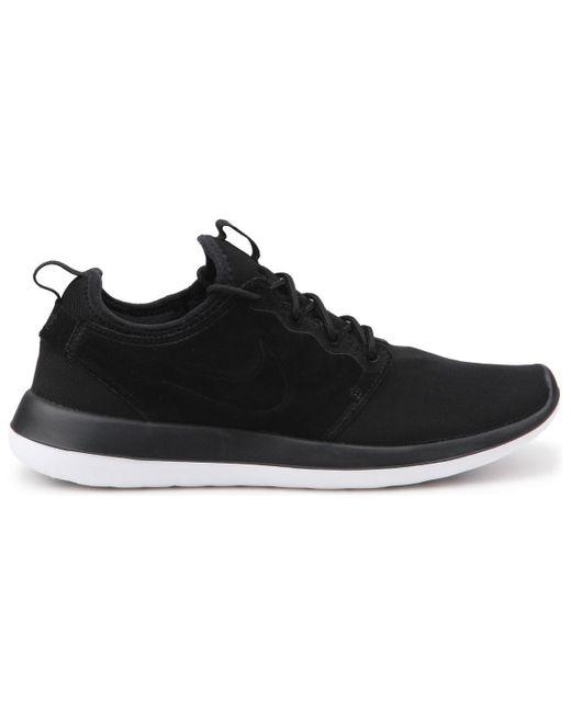 https://cdna.lystit.com/520/650/n/photos/spartoo/8faf5bea/nike-Black-Roshe-Two-Br-898037-001-Shoes-trainers.jpeg