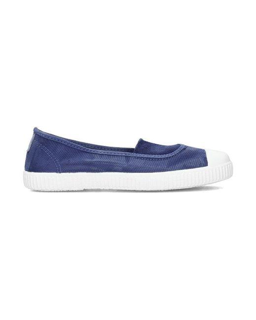 Chaussures Big Star Y273014 IFSNg