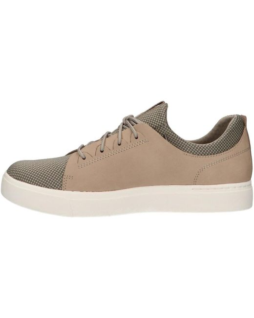 timberland homme amherst