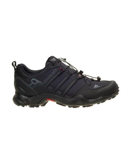 Adidas Originals | Terrex Swift R Men's Walking Boots In Black for Men | Lyst