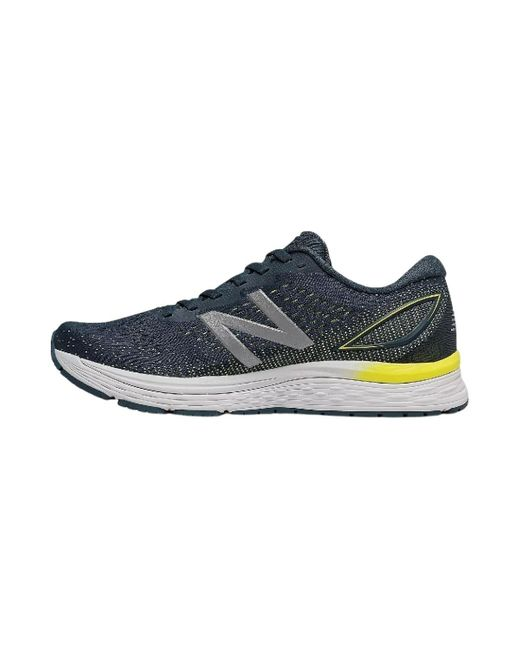 Chaussures Running Homme 880 V9 Chaussures New Balance en coloris ...