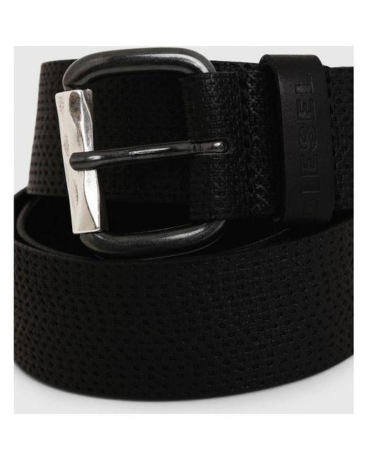 X05689 PR505 B-ROLLY DIESEL de color Black
