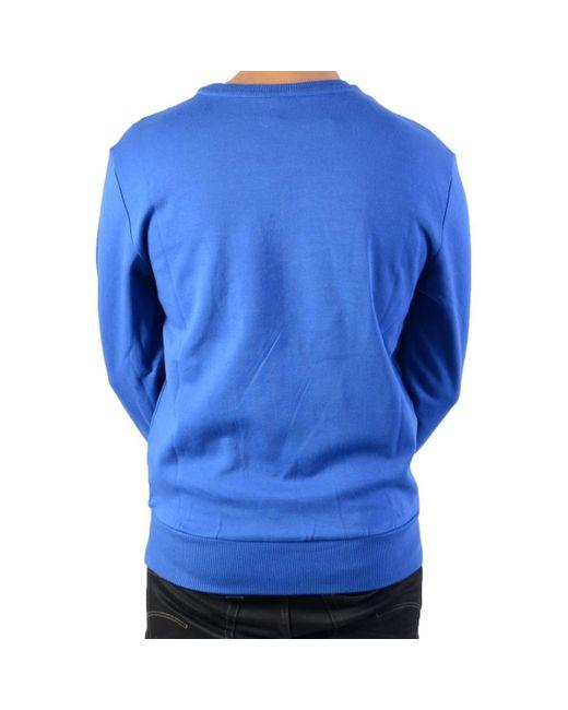 Sweat Cimone hommes Sweat-shirt en bleu Ellesse pour homme en coloris Blue