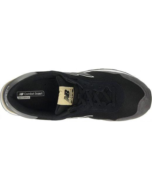 515, Baskets Homme 40.5 EU Chaussures New Balance pour homme en ...