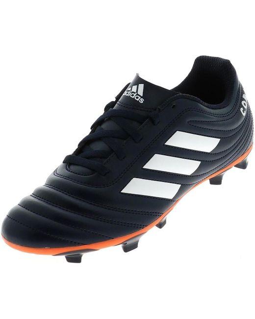 Chaussures de foot Copa 19.1 fg pro w adidas pour homme en coloris ...