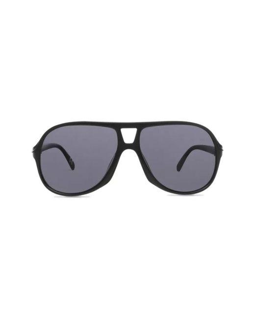 Seek shades Lunettes de soleil Vans pour homme en coloris Noir - Lyst