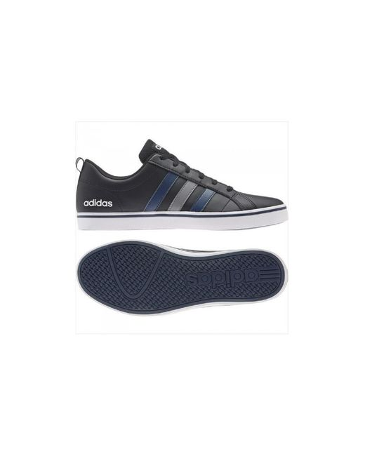 SNEAKERS CASUAL POUR HOMMES VS PACE FY8559 Chaussures adidas pour ...