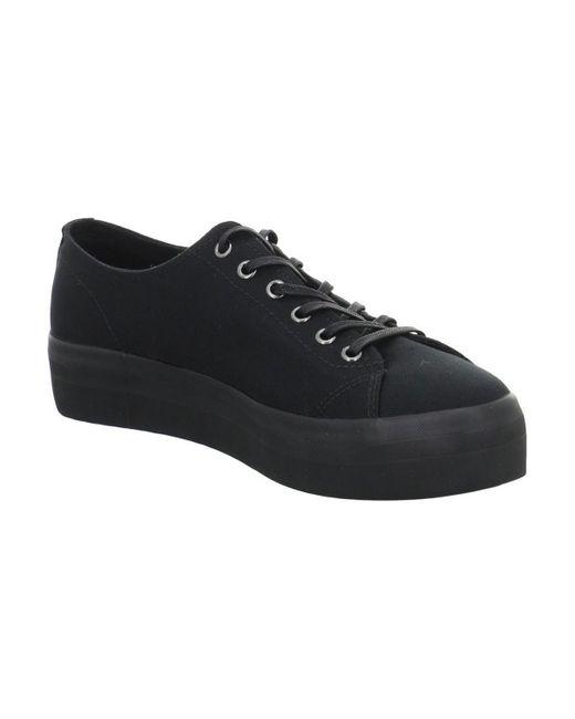 4544 8092 Chaussures Vagabond en coloris Black