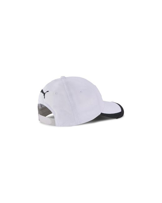 Casquette $SKU Casquette PUMA pour homme en coloris Blanc - Lyst
