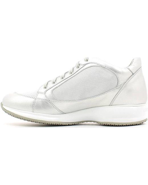 Alberto Guardiani SD56371B Sneakers Women women's Shoes (Trainers) in Buy Cheap Genuine JmiiJBJ