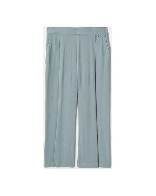 20WPA03 Pantalon GREEN COAST en coloris Green
