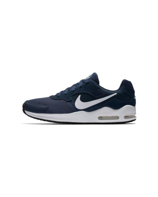 7752fd06019 ... Nike - Zapatilla Men s Air Max Guile Shoe Men s Shoes (trainers) In  Blue for ...