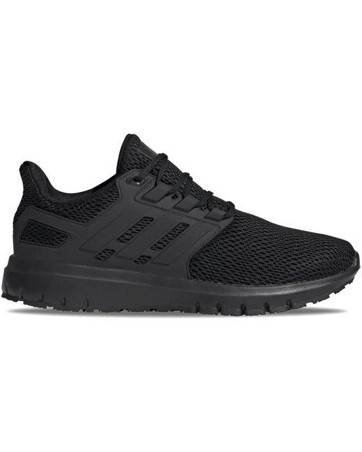 Ultimashow Chaussures Adidas pour homme en coloris Black