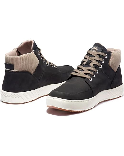 chaussures timberland pour homme