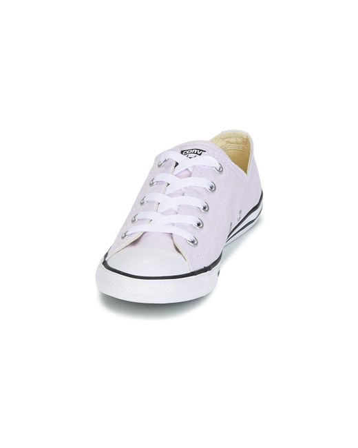 Dainty Converse All Taylor Canvas Shoes Star Color Chuck Ox xodWCrBe