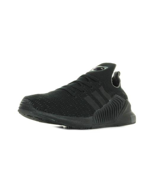 Climacool 02/17 PK Baskets Adidas pour homme en coloris Black