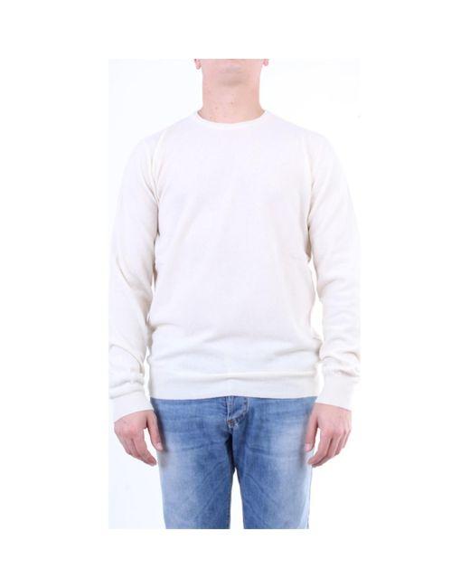 90617 Pull Jeordie's pour homme en coloris Natural