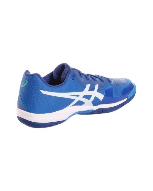 For In Handball Gel Blue 6 Save Men Asics Shoes Blade xqO0waqXS
