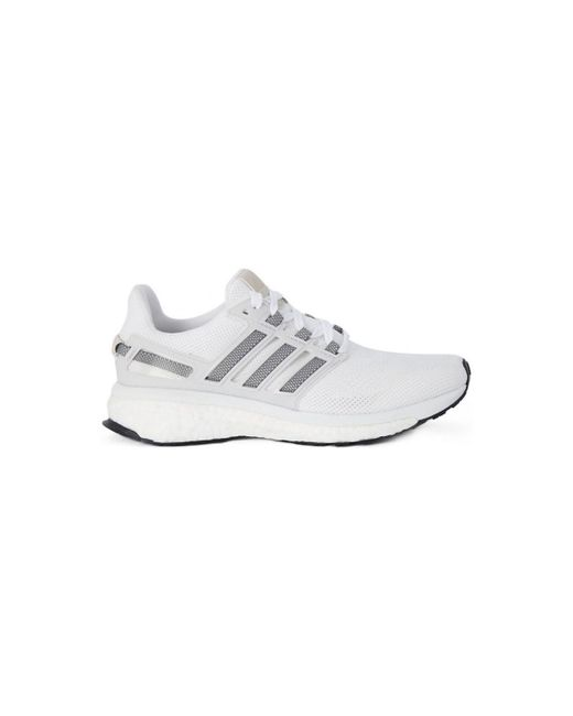 meet bb276 89ebb ... low price adidas energy boost 3 w womens running trainers in white  28ad4 ca772
