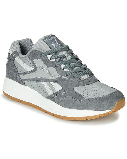Reebok Lage Sneakers Bolton Essential Mu in het Gray voor heren