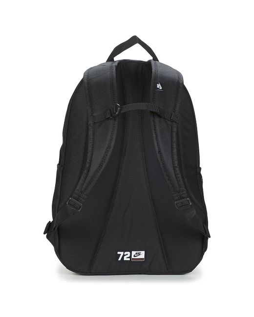 HAYWARD BKPK - 2.0 Sac à dos Nike en coloris Black