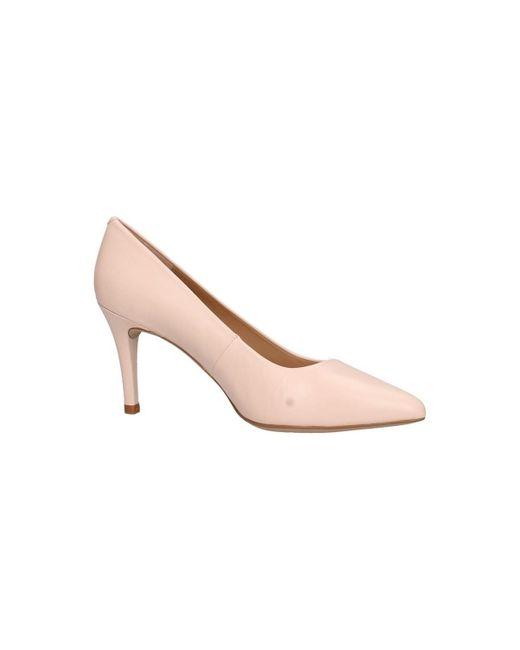 Chaussures escarpins Tola Unisa en coloris Pink