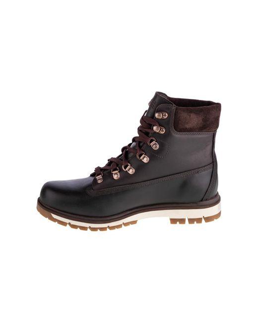 chaussure timberland 48