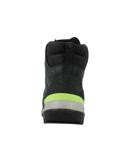 Trail Cruiser Mid hommes Chaussures en vert adidas pour homme en ...