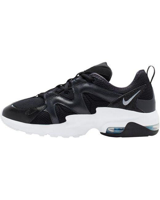 Air Max Graviton Chaussures Nike pour homme en coloris Noir - Lyst