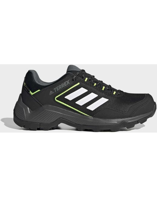 Chaussure de randonnée Terrex Eastrail GORE-TEX Chaussures adidas ...