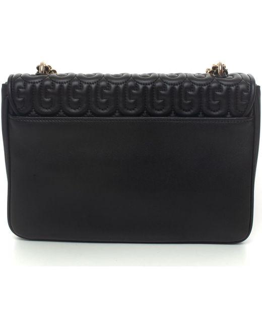 Sac à main BZY4PIL-A.0073O6000-NERO Furla en coloris Black
