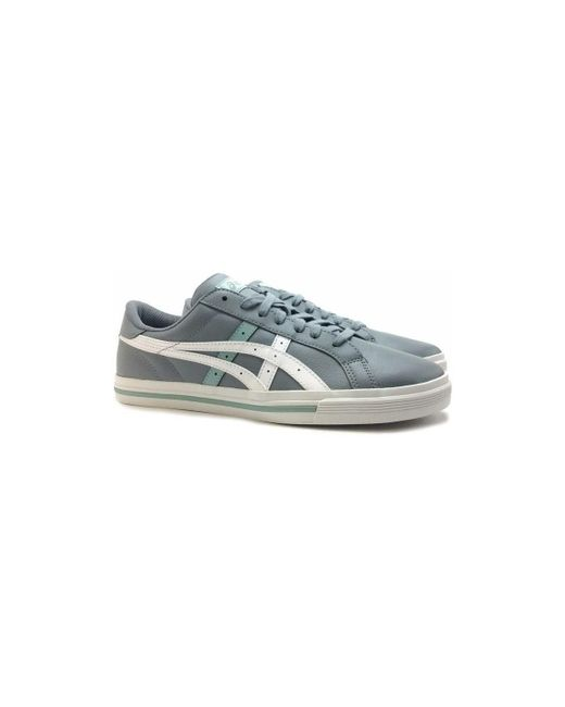 Chaussures En Hommes Tempo Gris Classic lKFJc1