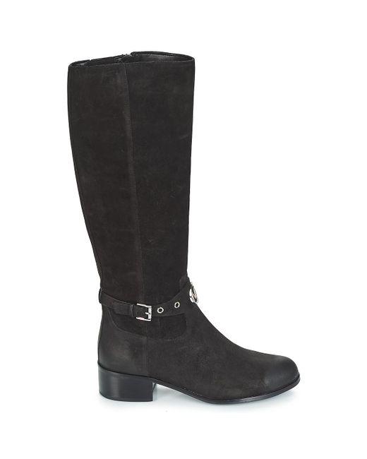 Laarzen Heather Boot