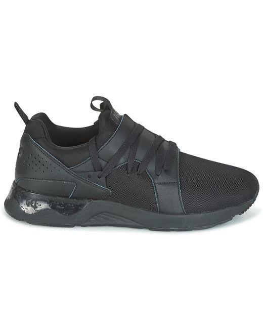 Lage Sneakers Gel lyte Sanze