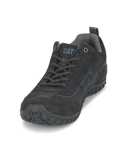 Caterpillar Arise Shoes (trainers) in