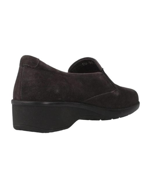 Discount Websites Brand New Unisex Sale Online Stonefly PASEO II 76 women's Loafers / Casual Shoes in vxPtJ