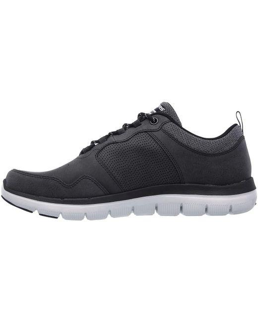 Skechers Flex Advantage 2.0 Dali Men's Shoes (trainers) In