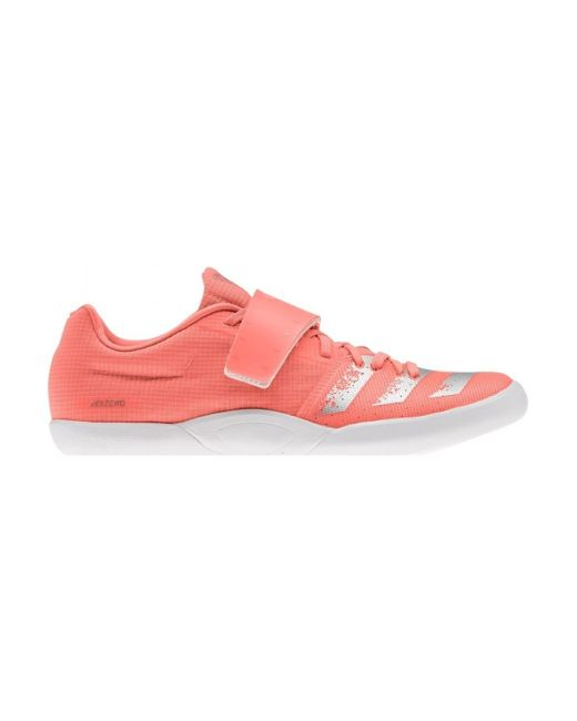 Adizero Discus/Hammer Chaussures adidas pour homme en coloris ...